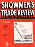Showmens Trade Review 511103