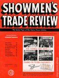Showmens Trade Review 511201