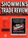 Showmens Trade Review 520202