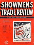 Showmens Trade Review 520510