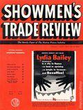 Showmens Trade Review 520531
