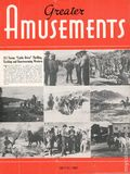 Greater Amusements 510727