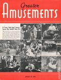 Greater Amusements 510824