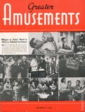 Greater Amusements 511012