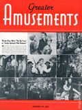 Greater Amusements 520229