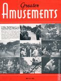 Greater Amusements 520516