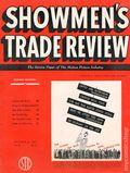 Showmens Trade Review 511006