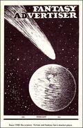 Fantasy Advertiser Vol 4 (1950) 6