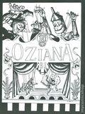 Oziana (1971) Fanzine 21