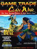 Game Trade Magazine 4