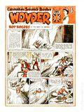 Wonder (1942-1953 AP) UK 1745