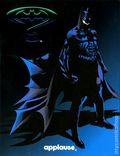 Applause Batman Forever Catalog (1995) 1995