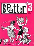 Spatter (1986) 3