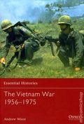 Osprey Essential Histories SC (2001) 38-1ST