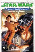 Star Wars Junior Jedi Knights SC (1995-1997 Novel Series) 5-1ST