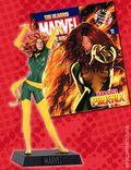 Classic Marvel Figurine Collection (2007-2013 Eaglemoss) Magazine and Figure #011