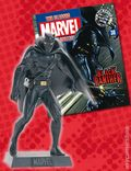 Classic Marvel Figurine Collection (2007-2013 Eaglemoss) Magazine and Figure #030