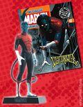 Classic Marvel Figurine Collection (2007-2013 Eaglemoss) Magazine and Figure #042