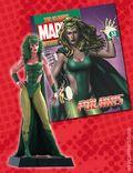 Classic Marvel Figurine Collection (2007-2013 Eaglemoss) Magazine and Figure #053