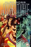 Justice HC (2011 DC) Complete Edition 1-1ST