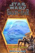 Star Wars Galaxy of Fear SC (1997-1998 Bantam Novel Series) 7-1ST