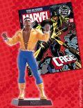 Classic Marvel Figurine Collection (2007-2013 Eaglemoss) Magazine and Figure #059