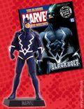 Classic Marvel Figurine Collection (2007-2013 Eaglemoss) Magazine and Figure #065