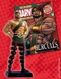 Classic Marvel Figurine Collection (2007-2013 Eaglemoss) Magazine and Figure #068