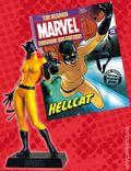 Classic Marvel Figurine Collection (2007-2013 Eaglemoss) Magazine and Figure #113