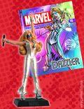 Classic Marvel Figurine Collection (2007-2013 Eaglemoss) Magazine and Figure #115