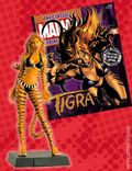 Classic Marvel Figurine Collection (2007-2013 Eaglemoss) Magazine and Figure #118