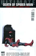 Ultimate Spider-Man (2009 2nd Series) 157B