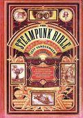 Steampunk Bible HC (2011 Abrams) 1-1ST