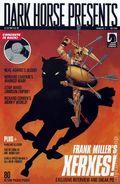 Dark Horse Presents (2011 2nd Series) 1B