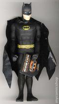Batman 10-in. Figure (1989 Applause Presents) FIG-01