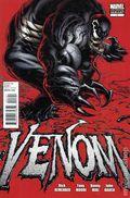 Venom (2011 Marvel) 1D