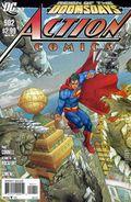 Action Comics (1938 DC) 902A