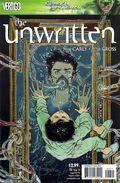 Unwritten (2009 DC/Vertigo) 26