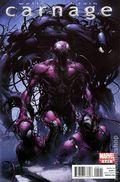 Carnage (2010 Marvel) 5