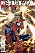 Spider-Man Marvel Adventures (2010) 15