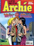 Life with Archie (2010) 11