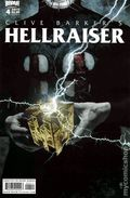 Hellraiser (2011 Boom) 4A