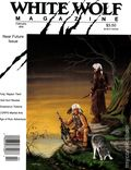 White Wolf Magazine 30