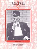 Genii Magazine (1936) 198309
