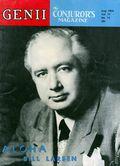 Genii Magazine (1936) 195308