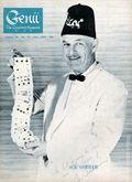 Genii Magazine (1936) 196406