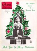 Genii Magazine (1936) 196912