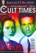 Cult Times (1995) 9