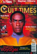 Cult Times (1995) 14