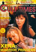 Cult Times (1995) 28